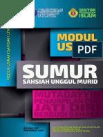 Modul Usrah Sumur Sm (Final)