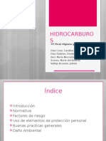 Hidrocarburos-HyS-FINAL.pptx