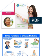 LUNG-Meridian-Acupuncture-Points.pdf