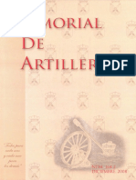 REVISTAS_PDF1148.pdf