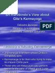 Sri_Aurobindos_View_about_Gitas_Karmayog.ppt