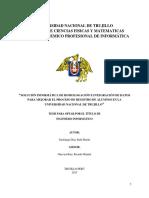 Informe Version1 2 1