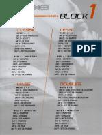 Schedules.pdf