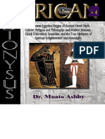 African-Dionysus-From-Egypt-to-Greece-Muata-Ashby.pdf