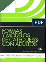 alberich, emilio - formas y modelos.pdf