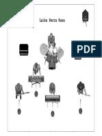 Laika Perra Rusa.pdf
