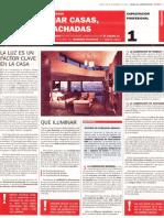 Como Iluminar-Lazlo-complementario.pdf