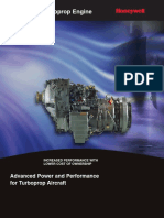 TPE331-14_Turboprop_Engine.pdf