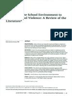Johnson Lindstron Lit Review e 0 (1)