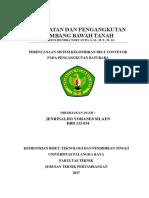 PPTBT_B_DBD 115 034_JENRINALDO YOHANES SILAEN.docx
