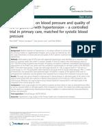 jurnal senam yoga terhadap penurunan hipertensi (ing).pdf