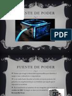 Fuente de Poder Copia (1)