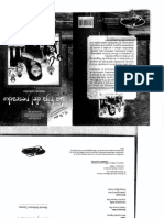 la hija del pescador.pdf