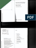 del contemporaneo.pdf