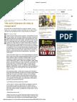 Entrevista Tim Burton - Página_12