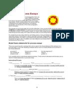 Process Essay 1.pdf