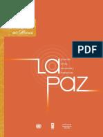 La_Paz
