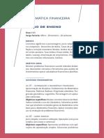 PlanodeEnsino.pdf