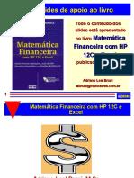 matfin-120916175848-phpapp02