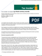 CRYPTO CURRENCY TAX MAN.pdf
