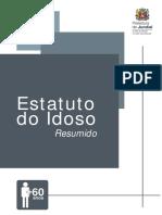2018320_132119_Estatuto-Do-Idodo-Atualizado.pdf