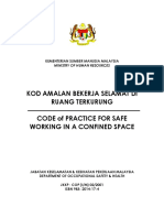 Confined+Space+Entry+.pdf