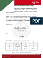 Benites Humberto Diseño Conceptual Sistema Integrado Anexos