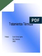 CAPII Tratamientos-termicos FINAL