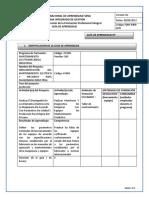 f004-p006-Gfpi Guia de Aprendizaje Monitoreo de Equipo