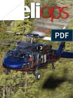 Latest-Issue-PDFs HO 111