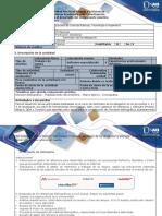 Guía Para El Uso de Recursos Educativos - Seminario de Investigación (1)