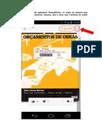 Download Arquivos PasseiDireto