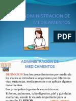administraciondemedicamentos-140801161800-phpapp02