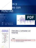 Minitab Inferencia EDB 2017-II