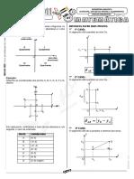 aula7_geometria_analitica