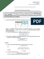 PARCIAL_EDB_2015_II_solucion.pdf
