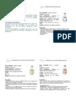 proprietes-hydrolats