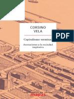 Capitalismo terminal.pdf