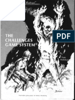 The Challenges Game System.pdf