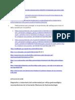 ESOFAGELIMINADA9MARZ18.docx