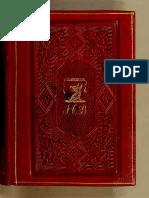 Fray Berbardo de Lugo. Gramatica de la Lengua General del Nuevo Reyno, Llamada Mosca..pdf