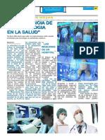 PERIODICO8.pdf