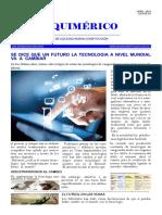 PERIODICO3.pdf