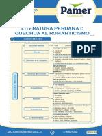 Literatura_Sem_R3.pdf