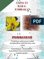 bab4pembiakan-140319232100-phpapp01 (1)