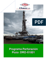 312766907-Pro.pdf