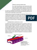 DIAGNÓSTICO Y FALLAS DEL SISTEMA CULATA.docx