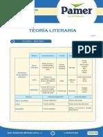 Literatura_Sem_R6.pdf