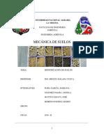 INFORME-1-IDENTIFICACION-DE-SUELOS-1-1-1-1-1