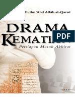 Drama Kematian